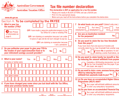TFN_Australia_Tax_File_Number1