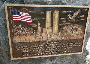 800px-New_Providence_NJ_public_park_with_9-11_Memorial