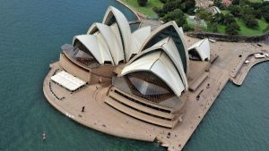 Sydney-Opera-House-from-the-air
